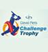 "David Pieris Group of Companies powered ""DPGC"" Challenge Trophy"