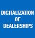 Digitalization of Dealerships