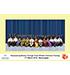 Empowering Women through Technical Training Award Ceremony