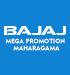 Bajaj Mega Promotion - Maharagama