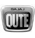 Buy Back Campaign - Bajaj QUTE