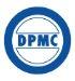 Opening - DPMC Workshop Matara