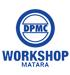 වාසි රැසක් සමඟින් උසස්ම තත්ත්වයේ ජෙනුයින් සත්කාරයක් - DPMC WORKSHOP MATARA