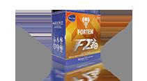 FORTEM F2 12V 9AH…