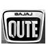 අලුත්ම Bajaj Qute රථයක් ඔබේම කරගන්න