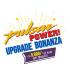 Pulsar Power Upgrade Bonanza