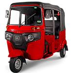 Three-wheeler Service